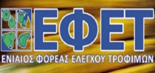 efet-742x520