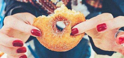 donuts-fff708