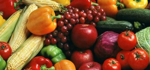1489060719_fresh-fruits-vegetables708-890x452