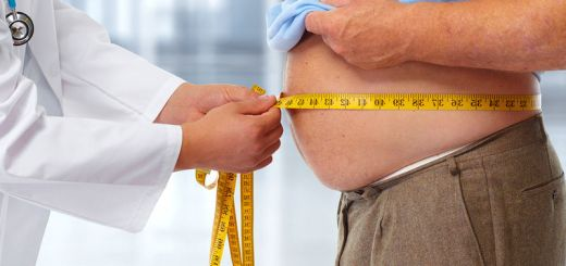 doctor-measuring-obese-man-wai