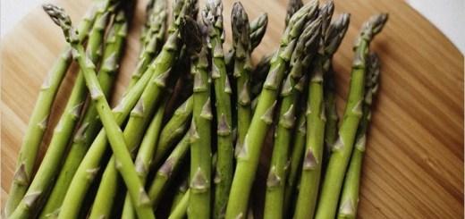 asparagus_01-1