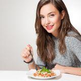 the-italian-taste