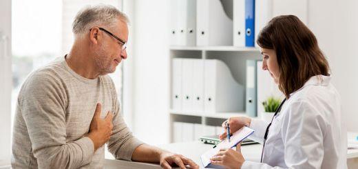 bigstock-medicine-age-health-care-ca-149704778