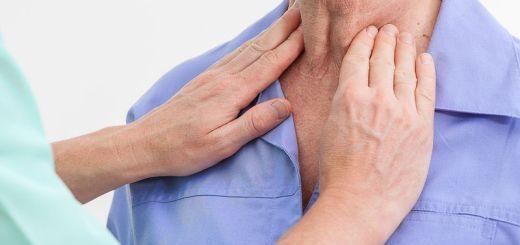 bigstock-thyroid-problems-49248254