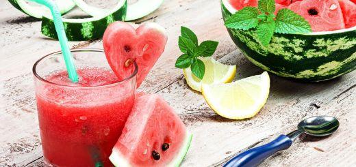 bigstock-watermelon-cooling-dessert-145928735