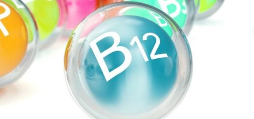 bigstock-181449907