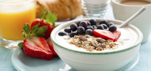bigstock-healthy-breakfast-32175524