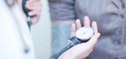 blood-pressure-1000_2