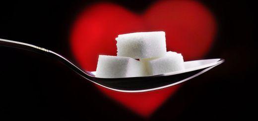 sugar_heart