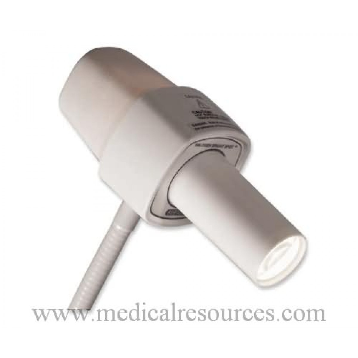 Bright Light Philips Philips Burton Super Bright Spot Exam Light
