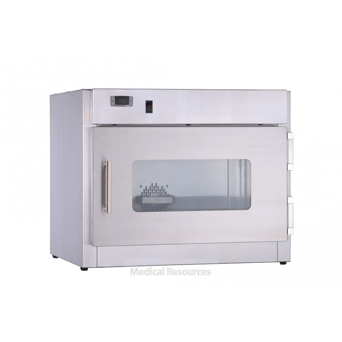 Countertop Warming Drawer Countertop Blanket Warming Cabinets At Unbeatable Prices