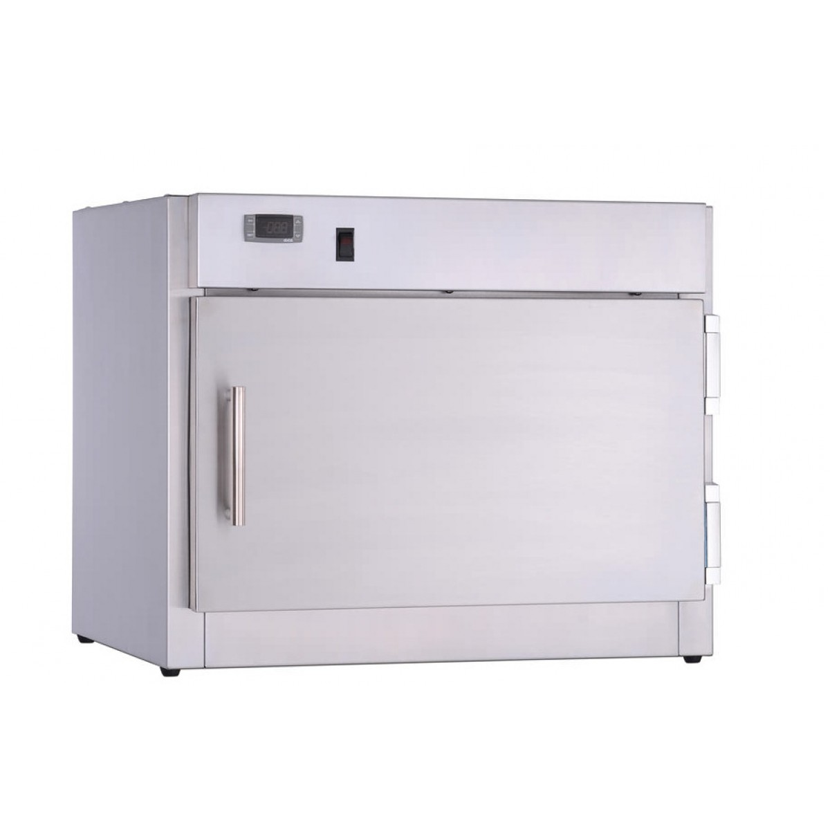 Countertop Warming Drawer Medwurx Countertop Blanket Warming Cabinets For Hospitals