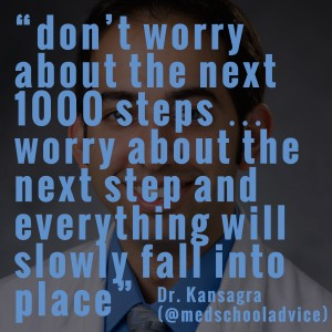Inspirational Quote Wallpaper Generator Dr K Author And Twitter Star Shares His Journey And Advice