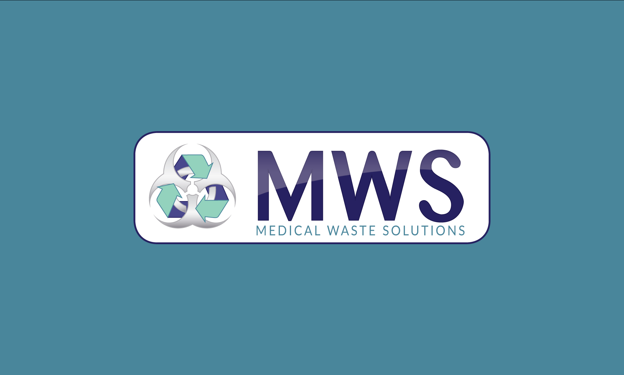 Medical Waste Solutions