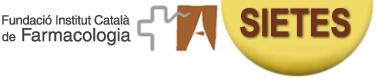 logo_nou_sietes