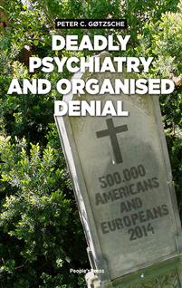 deadly-psychiatry-and-organised-denial