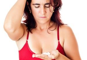 Ya se venden más de un millón de comprimidos al día. Las mujeres se medican más que los hombres. Advierten que puede crear dependencia. | Foto: Shutterstock