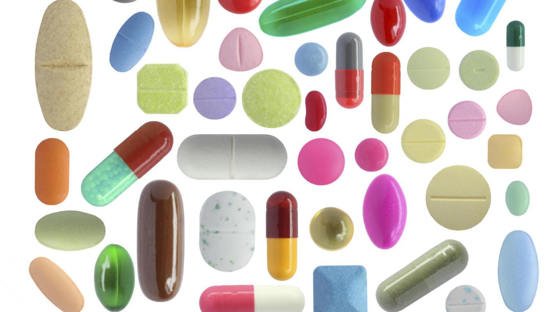 el-peligro-que-se-esconde-detras-de-la-medicacion-que-estan-tomando-los-mayores
