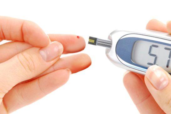 La prediabetes, un diagnóstico nebuloso en medicina y un gran negocio farmacéutico