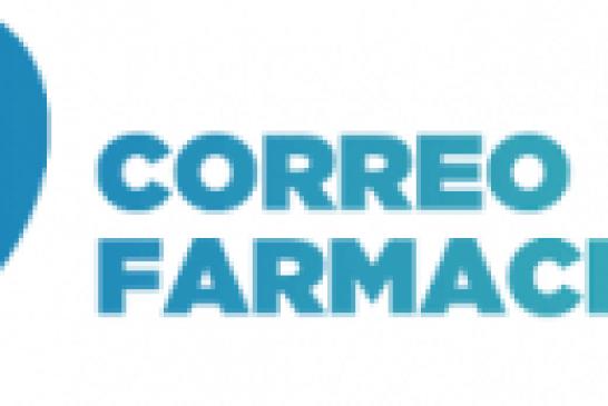La vía acelerada de la FDA perpetúa la comercialización de medicamentos sin demostrar eficacia