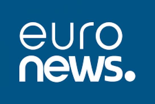 Italia | AI pide que se investigue la hecatombe en las residencias de ancianos