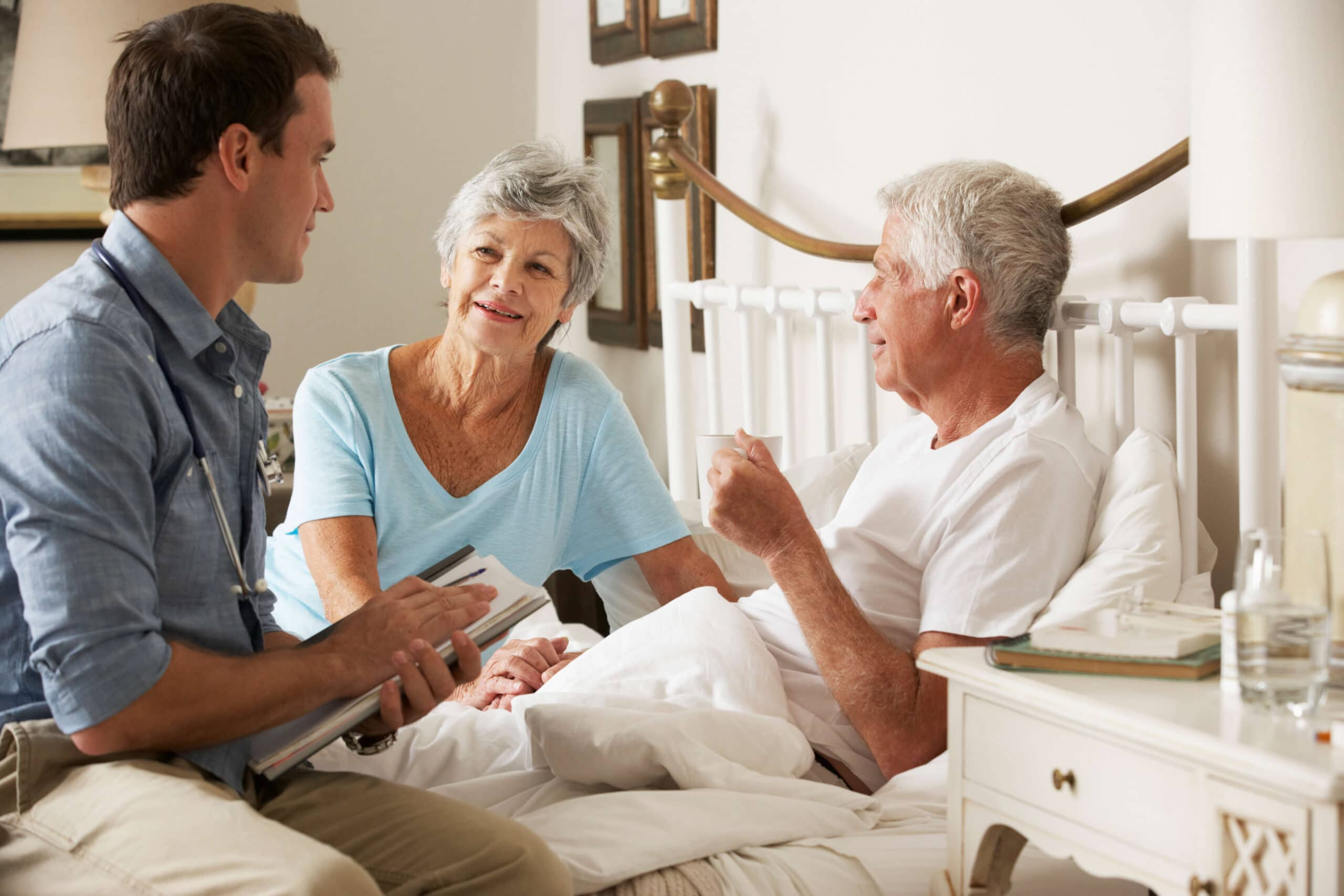 Home Care Service Nearby Medicare Home Health Care Services Healthpartners Medicare
