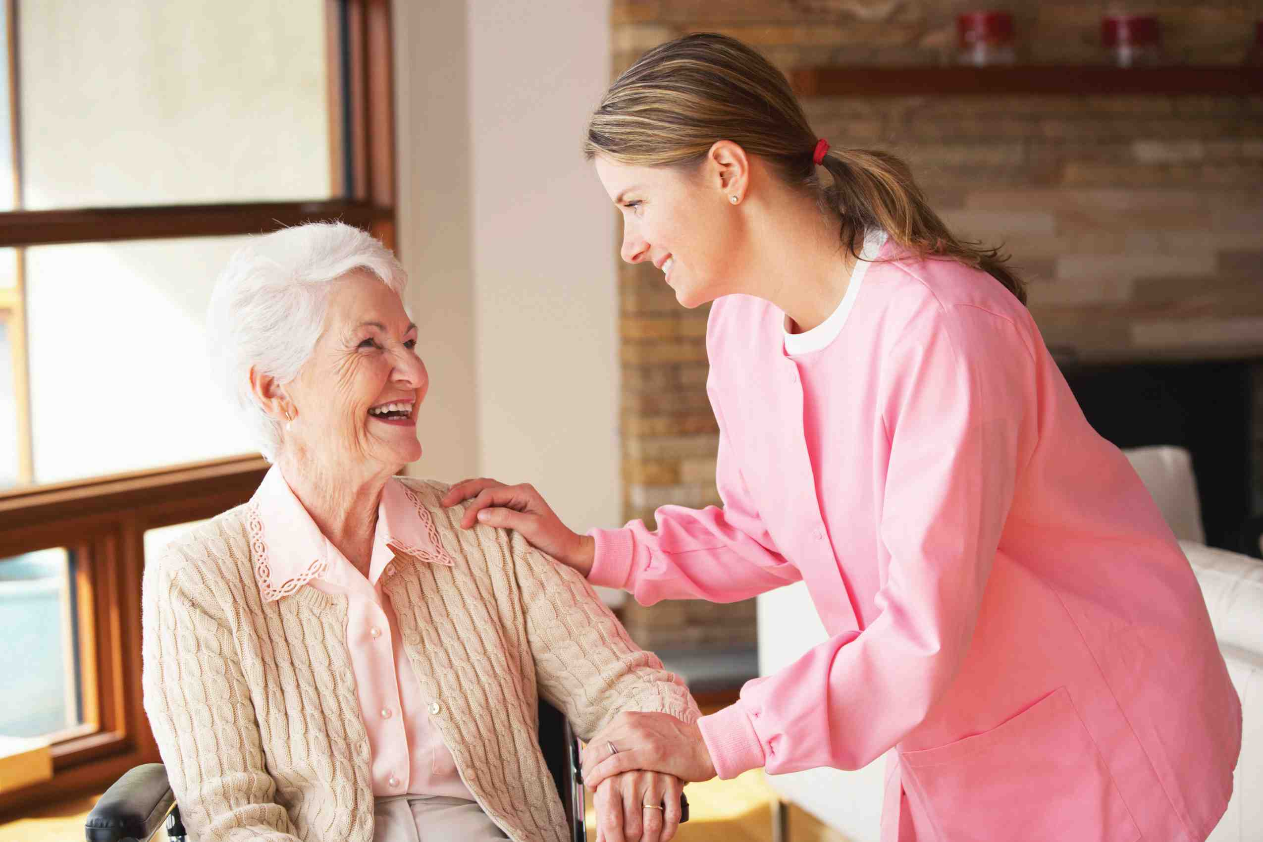 Home Care Service Tips For In Home Senior Care Service