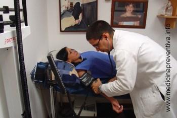 examen-clinico
