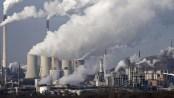 contaminac-ambiental
