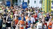 maraton-boston