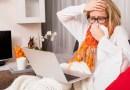 Cibercondría: los nuevos enfermos auspiciados por el Dr Google | Por: @linternista