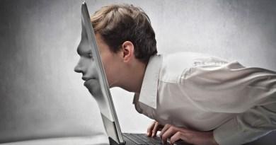 Adicción de los jóvenes a internet se relaciona con problemas serios de salud mental | Por: @linternista