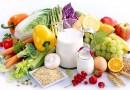 La dieta DASH disminuye el ácido úrico en sangre casi igual que los fármacos que lo combaten | Por: @linternista