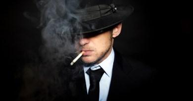 Fumar produce alteraciones genéticas que aumentan el riesgo de las enfermedades relacionadas con el tabaco | Por: @linternista