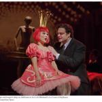 Tales of Hoffmann in HD