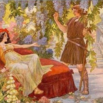 Parsifal Redux