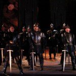 Il Trovatore in Houston