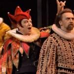 Tutto Verdi: Rigoletto