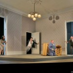 Don Pasquale in Santa Fe