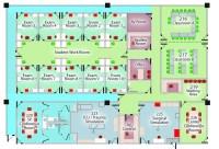 Graphic Design - Maps   Stony Brook University School of ...