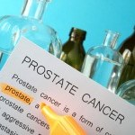 New Drug Effective In Slowing Down Prostate Cancer
