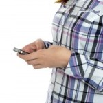 Texting Safety For Teens