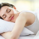 Effective Habits For Better Sleep