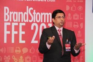 Amlesh Ranjan - Deputy Director, Transplant-Renal & Oncology Sanofi