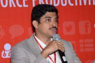 Dr. Viraj Suvarna - Medical Director, Boehringer Ingelheim