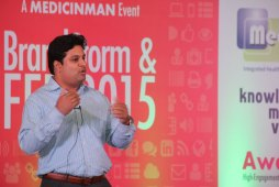 Sunder Ramachandran - Head, Sales Training at Pfizer