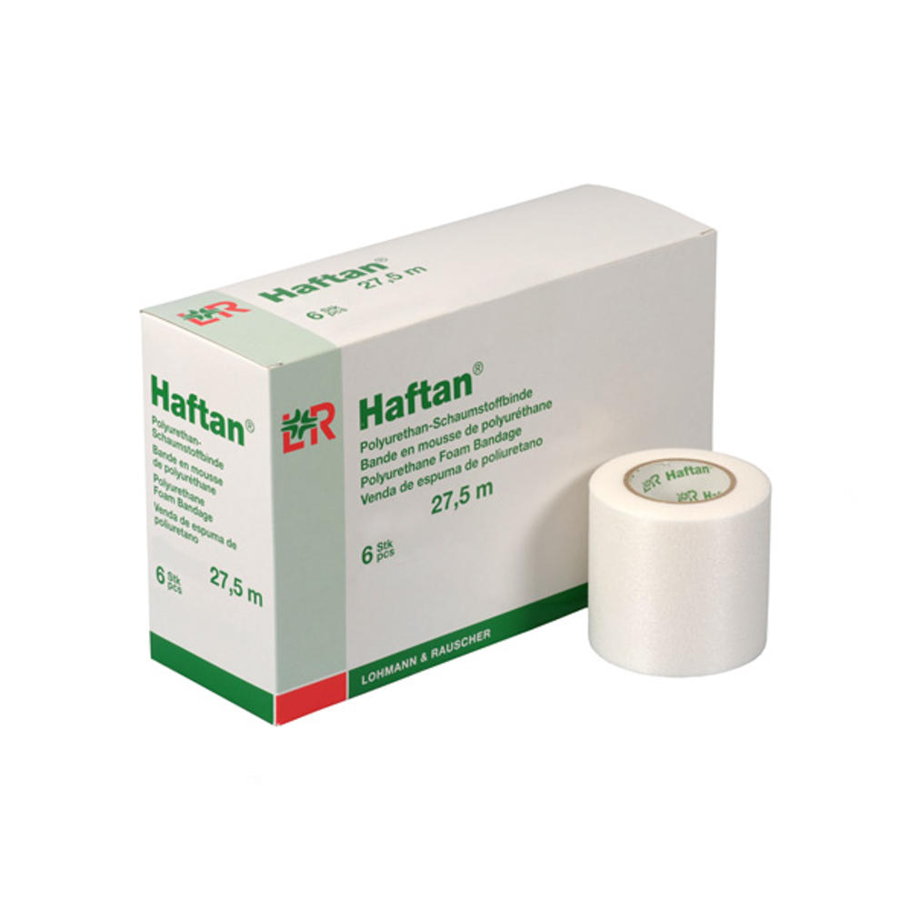 Cellona Polster Adhesive Padding Index Of Img Products