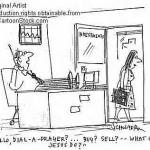 NOT the medicoinvestor style :)