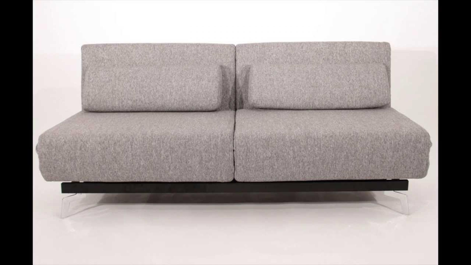 Convertible Design Photos Canapé Convertible Design Loveseat Plus