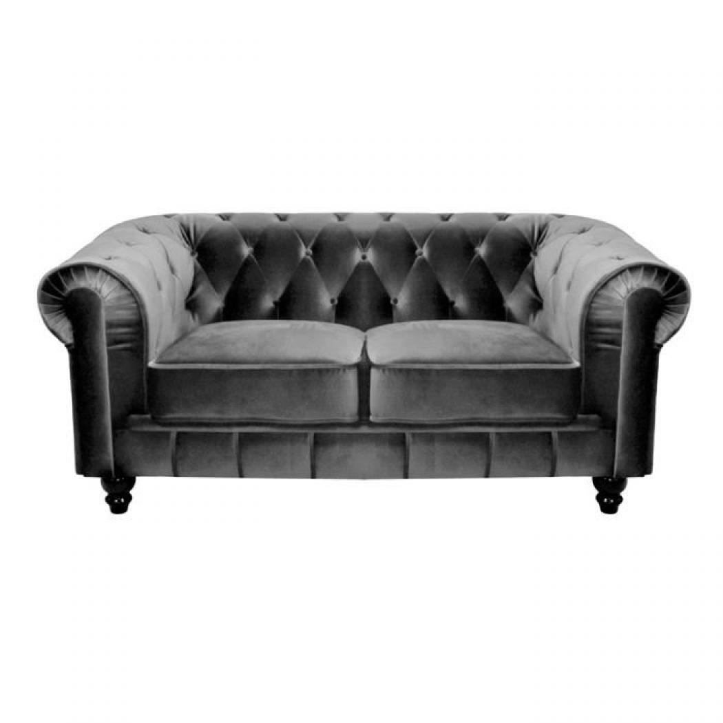 Cadre Photo 20x27 Canape Chesterfield Pas Cher